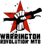 Warrington Revolution MTB